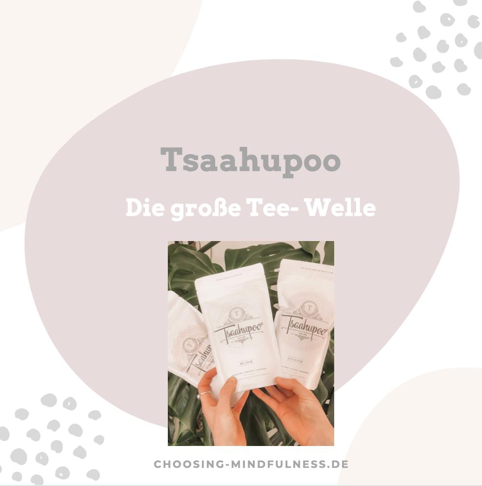 Tee Tsaahupoo