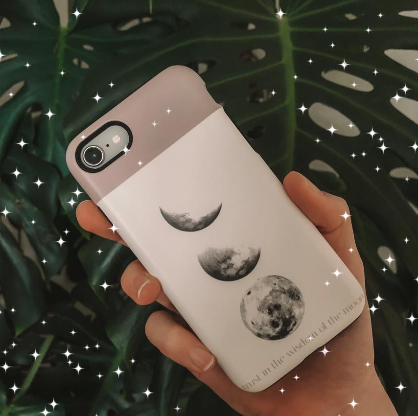 Case Mond