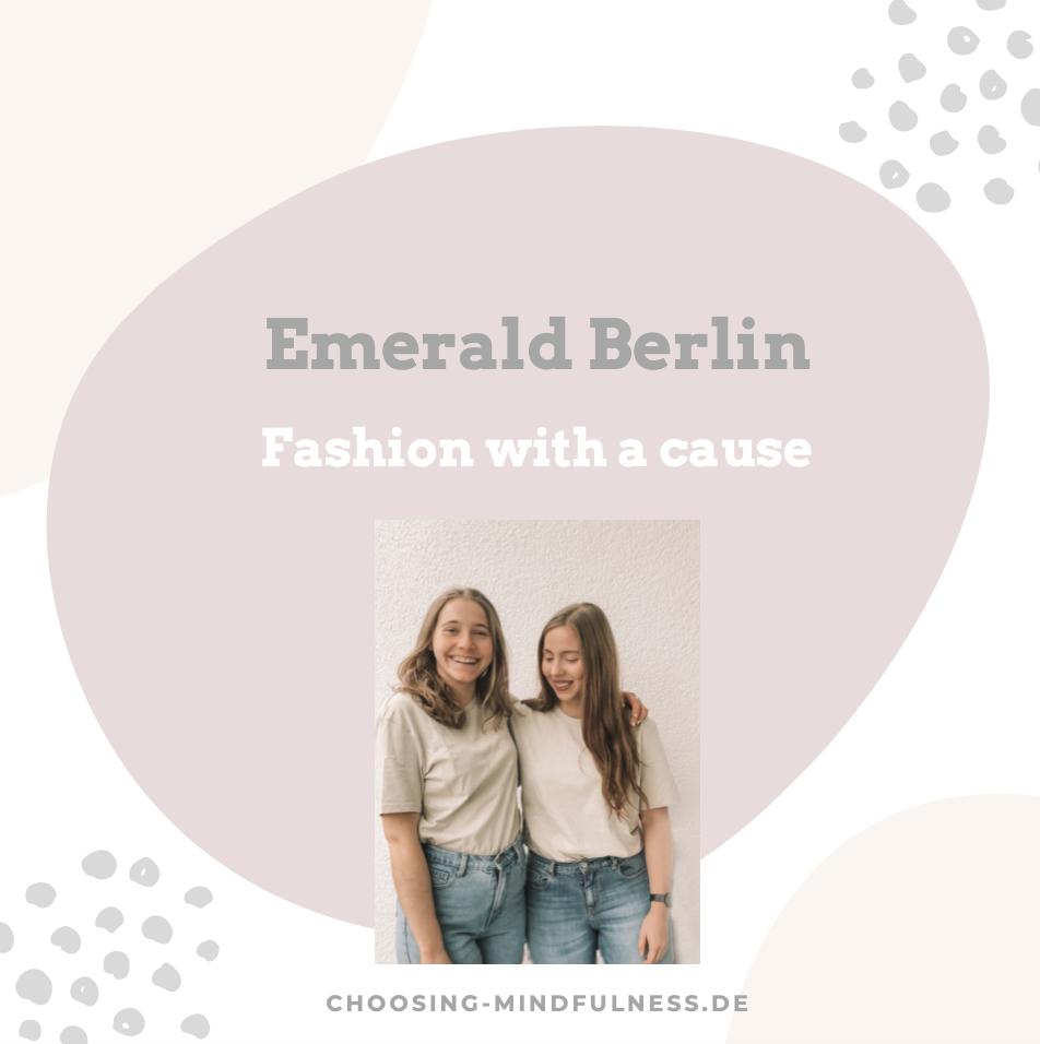 emerald berlin