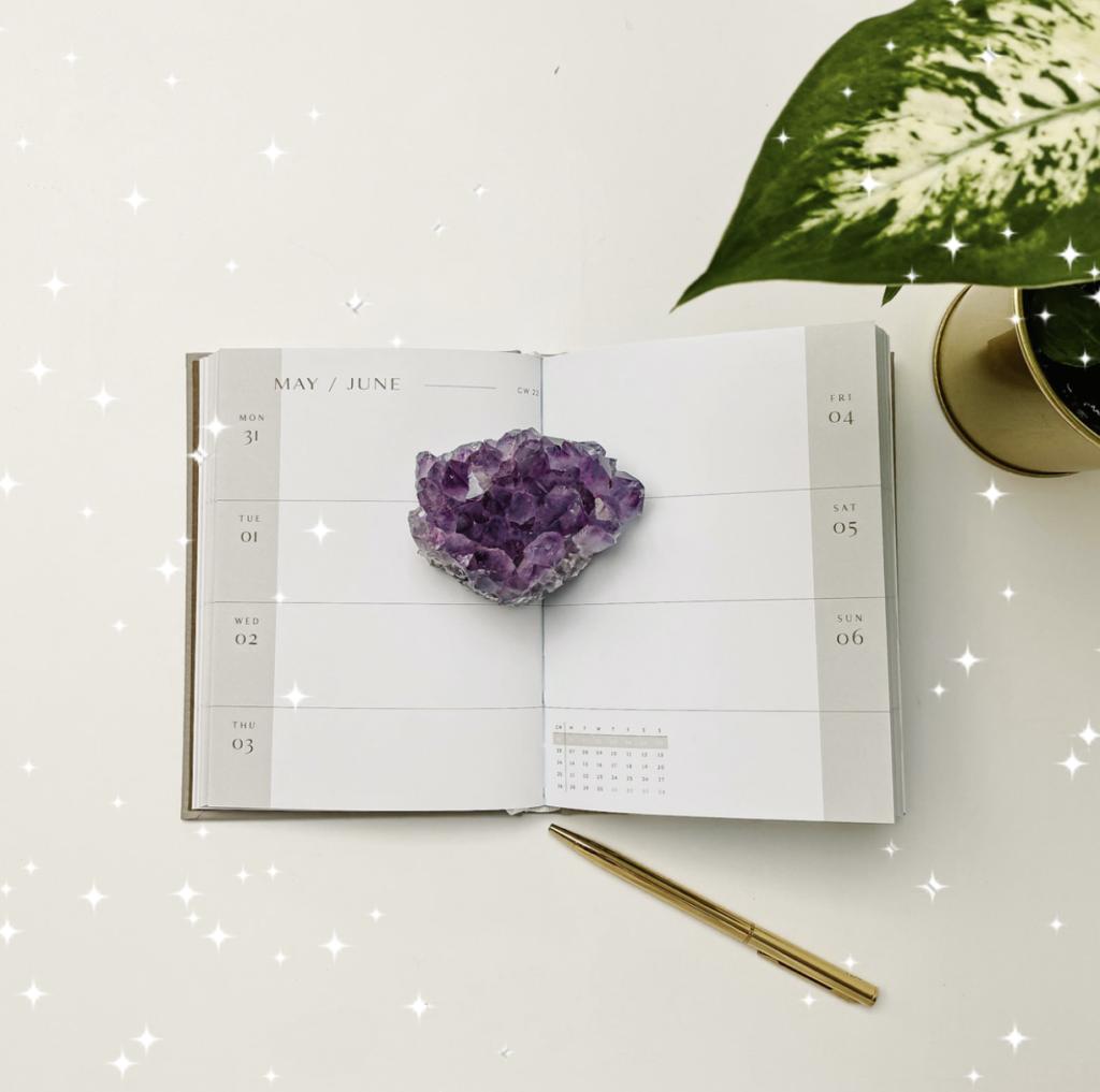 Kalender 2021 klein Jo & Judy A6