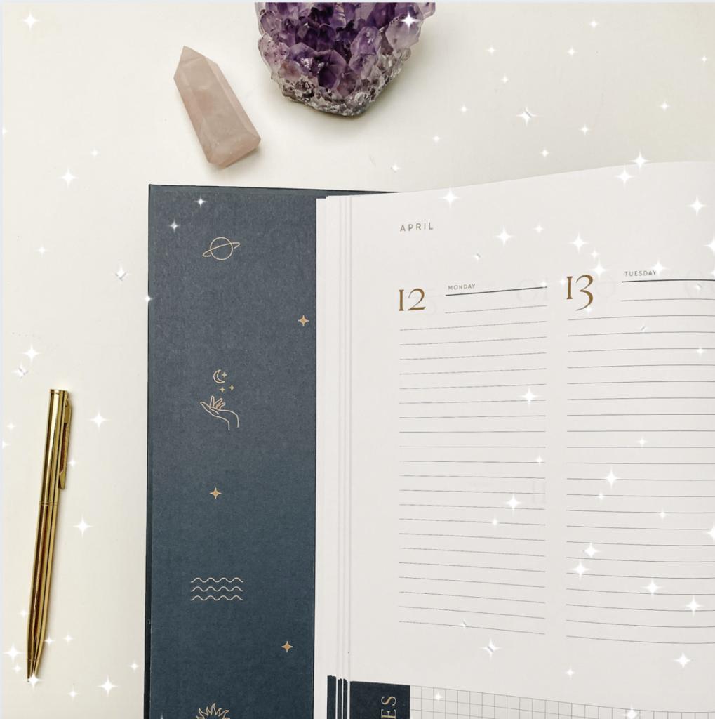magic calendar seine detail 2021