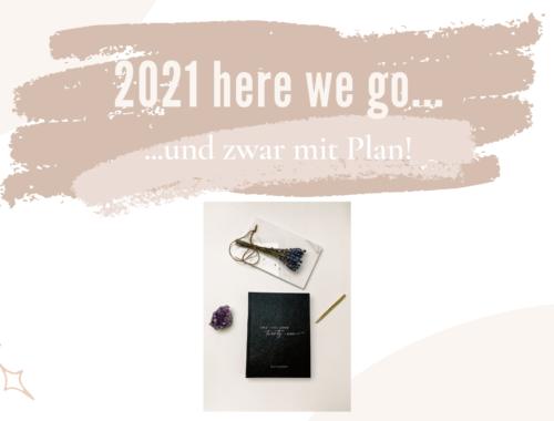 kalender 2021 jo & Judy